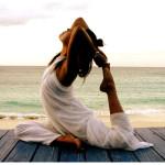 Yoga-ook-goed-voor-sceptici1