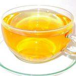 Kako smršati uz čajeve