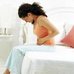 Gorušica-žgaravica-gastritis-stomačni-bol-prirodni-lek