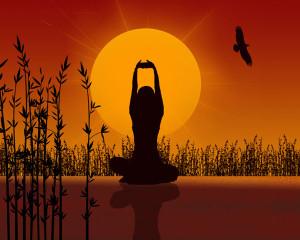 meditacija_1