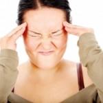 Kako pobediti migrenu