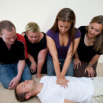 heartguard-resuscitation-cpr-training