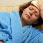 Izlečite migrenu bez lekova
