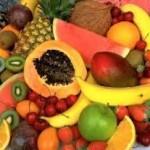 Voće može da smanji rizik obolevanja od Parkinsonove bolesti