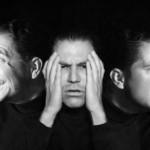 Šta je šizofrenija?