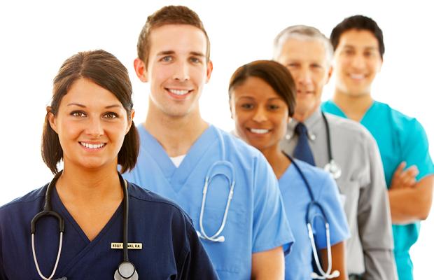 medical_insurance