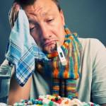 Borba protiv gripa: U Srbiji tri virusa