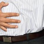Gastritis – simptomi i lečenje
