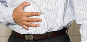 Gastritis-box