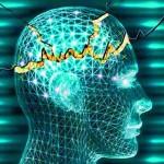 Šta može pogoršati epilepsiju