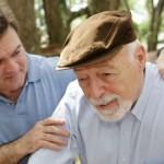 Kako živeti sa Parkinsonovom bolešću?