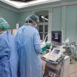 Lasersko uklanjanje površinskih krvnih sudova