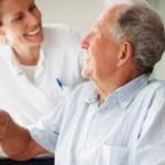 Lečenje Parkinsonove bolesti