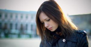 osoba-u-depresiji-3