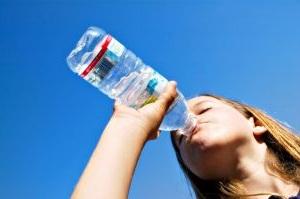 6_razloga_da_pijete_vise_vode_v2