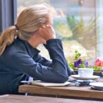 Previše bakra izaziva Alchajmerovu bolest