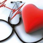 Pet načina da sačuvate svoje srce – bez lekova