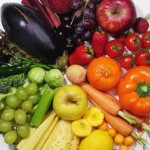 15 namirnica koje daju najveci energetski poticaj