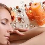 Lečenje mirisom ili aromaterapija