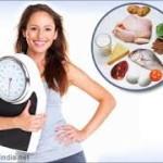 Dijeta za trajno mršavljenje- Dukan dijeta