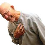 Signali koji najavljuju infarkt
