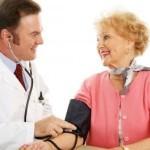 Ambulantno praćenje krvnog pritiska  -uputstva za pacijenta-