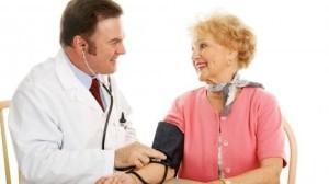 5177-I-blago-povisen-krvni-pritisak-povecava-rizik-za-mozdani-udar-