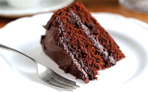 cake_2132464b