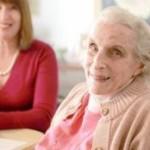Demencija, starost ili nesto treće