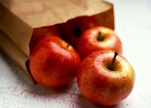 jabuke-kutija
