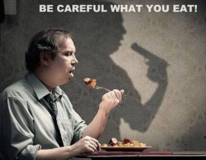 Pazi-šta-jedeš-300x233