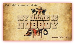my-name-is-nobody1-1024x614