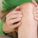 Zanimljiv lek za probleme sa zglobovima,artritisom…