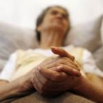 Biomarkeri Alchajmerove bolesti