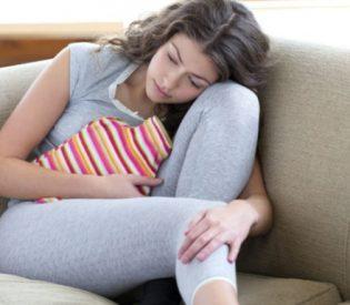 Rešite se PMS-a na prirodan način