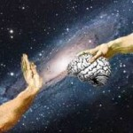 Religija i neuropsihologija