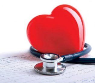 Evo šta strahovito narušava zdravlje srca