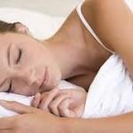Veza između spavanja i ozbiljnijih zdravstvenih problema