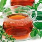 Lekoviti čaj za dobar hormonalni balans