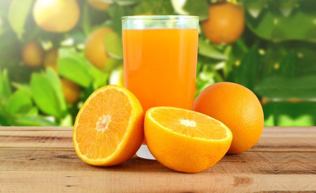 61200050-juice-sok-naranca