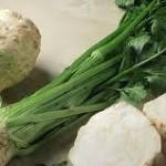 Pomaže kod upala, reguliše varenje, pritisak i holesterol