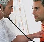 Gastroezofagusna refluksna bolest