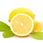Limunom protiv akni, ispucalih usana, ekcema…