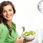 Saveti za mršavljenje bez gladovanja-provereno