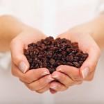 Suve šljive i grožđice u službi zdravlja