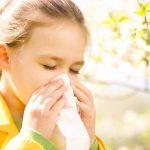 Alergije – Preporuke i recepti