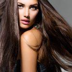 Prirodni lek za jačanje korena kose