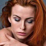 Menopauza i vitamini