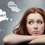 Anksioznost i stres