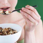 Odaberite hranu koja čisti arterije!